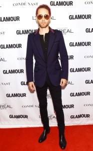rs_634x1024-151109184439-634.Jared-Leto-Glamour.ms.110915