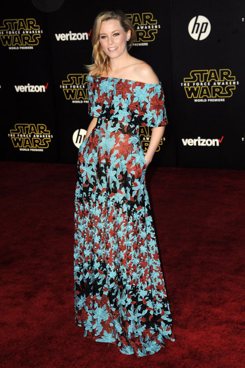 hbz-star-wars-elizabeth-banks-gettyimages-501435794_1.jpg