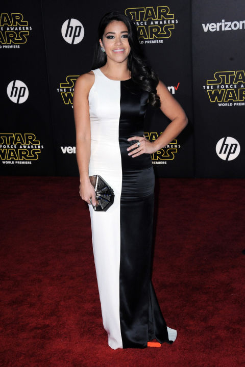 hbz-star-wars-gina-rodriguez-gettyimages-501435784.jpg