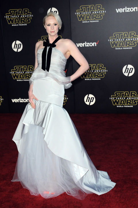 hbz-star-wars-gwendoline-christie-gettyimages-501412930_1.jpg