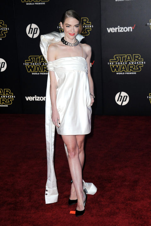 hbz-star-wars-jamie-king-gettyimages-501435692.jpg