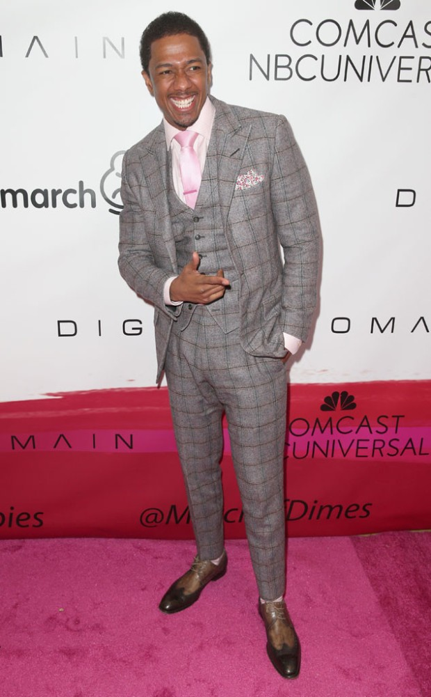 rs_634x1024-151204145157-634-nick-cannon-march-of-dimes-120415.jpg