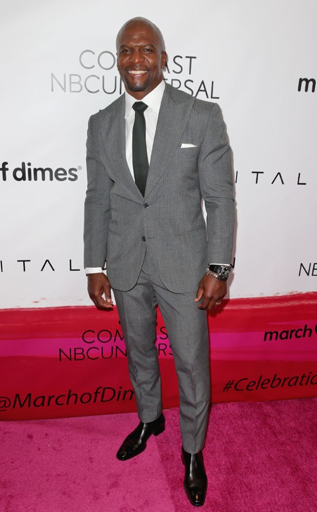 rs_634x1024-151204145506-634-terry-crews-march-of-dimes-120415.jpg