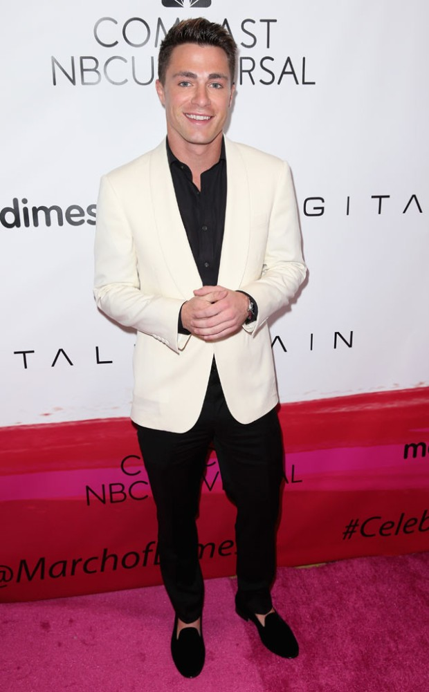 rs_634x1024-151204145915-634-colton-haynes-march-of-dimes-120415.jpg