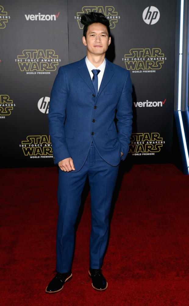 rs_634x1024-151214170657-634-star-wars-premiere-harry-shum-121415.jpg
