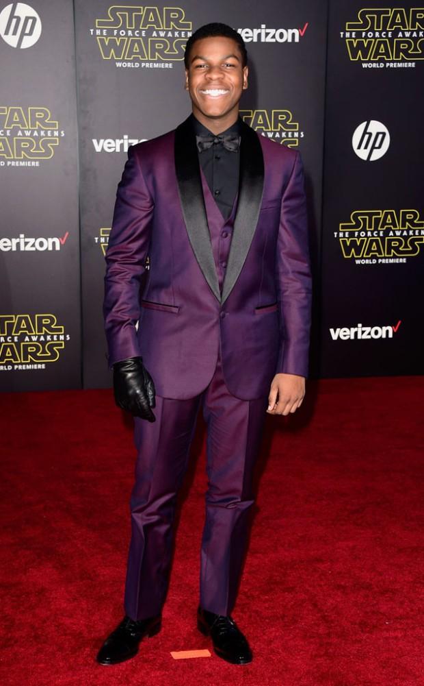 rs_634x1024-151215065603-634.John-Boyega-Star-Wars-Premiere-LA-JR-121515.jpg