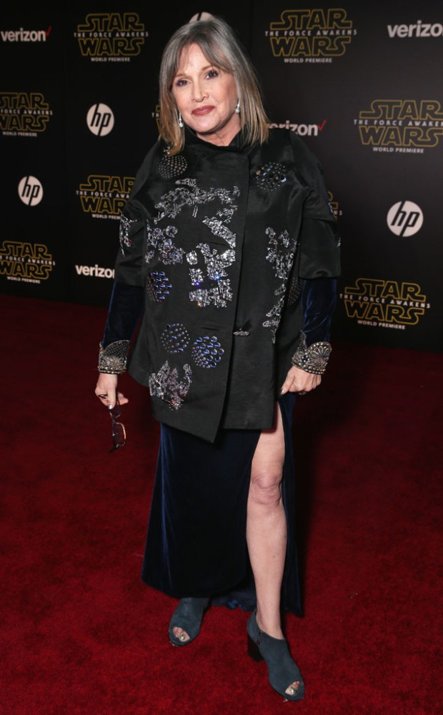 rs_634x1024-151215071908-634.Carrie-Fisher-Star-Wars-Premiere-LA-JR-121515.jpg