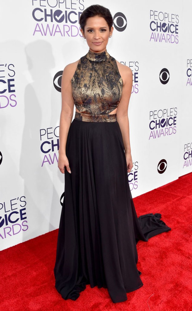 rs_634x1024-160106162818-634-rocsi-diaz-peoples-choice-awards.ls.1616.jpg