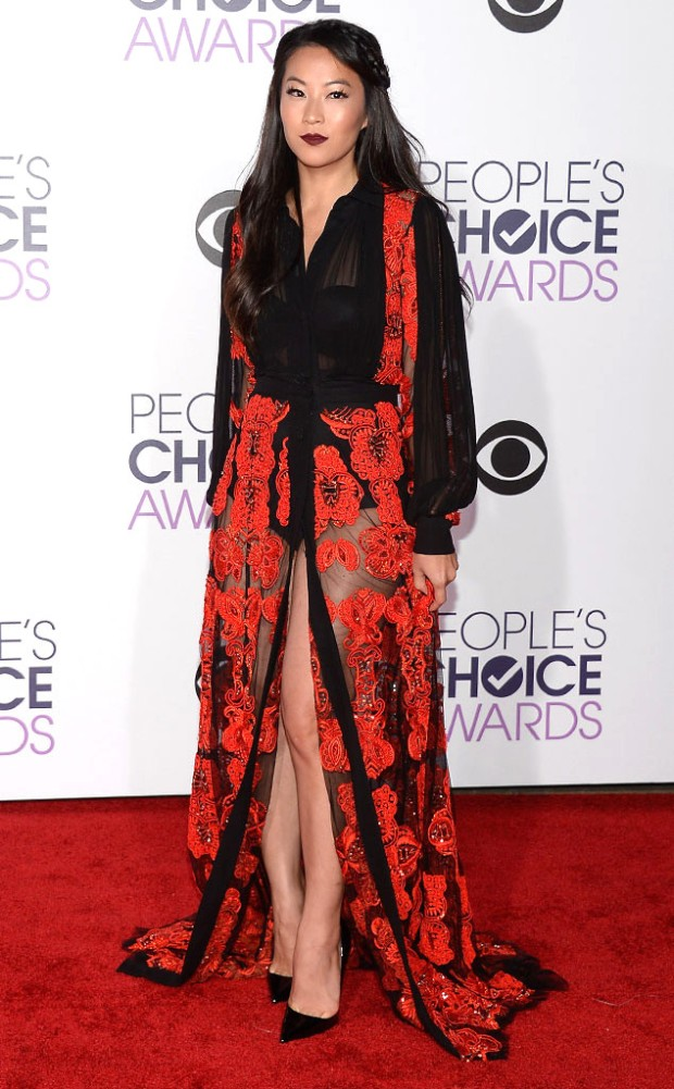rs_634x1024-160106170050-634-arden-cho-peoples-choice-awards.ls.1616.jpg
