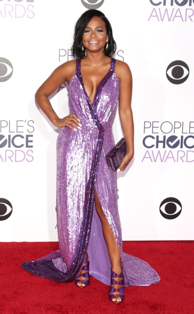 rs_634x1024-160106171754-634-christina-milian-peoples-choice-awards-010616.jpg
