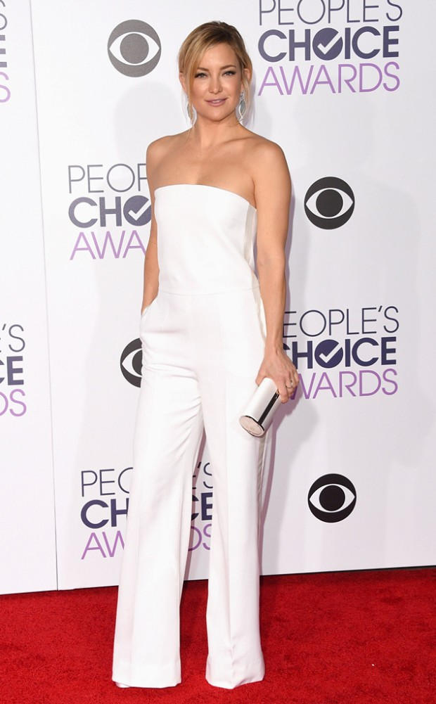 rs_634x1024-160106172228-634.2-kate-hudson-peoples-choice-awards.jpg