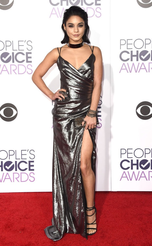 rs_634x1024-160106173633-634-vanessa-hudgens-peoples-choice-awards-010616.jpg