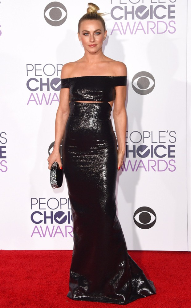 rs_634x1024-160106173720-634-julianne-hough-peoples-choice-awards.jpg