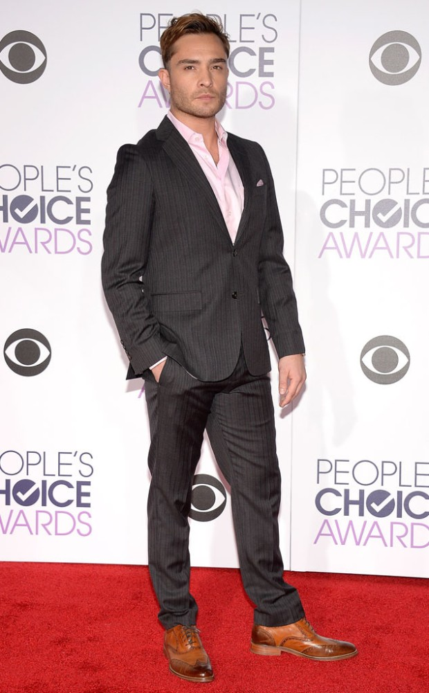 rs_634x1024-160106175216-634-ed-westwick-peoples-choice-awards-010616.jpg