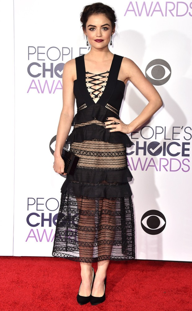 rs_634x1024-160106180930-634.Lucy-Hale-Peoples-Choice-Awards.ms.010616.jpg