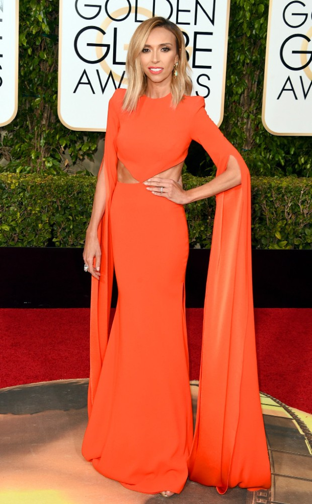 rs_634x1024-160110150300-634-Golden-Globe-Awards-giuliana-rancic--orange.jpg