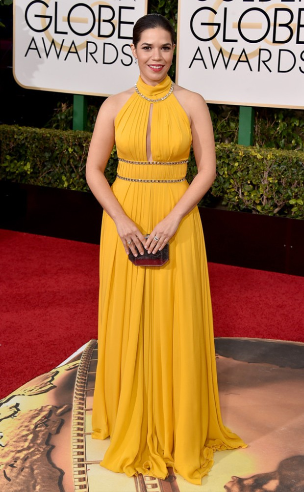 rs_634x1024-160110152251-634-america-ferrera-Golden-Globe-Awards.jpg