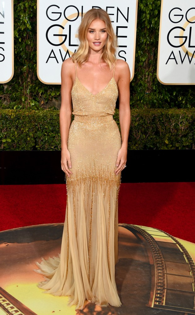 rs_634x1024-160110154817-634-2rosie-huntington-whiteley-golden-globes.jpg