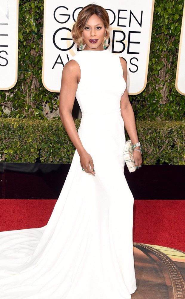 rs_634x1024-160110155629-634Laverne-Cox--Golden-Globe-Awards.jpg