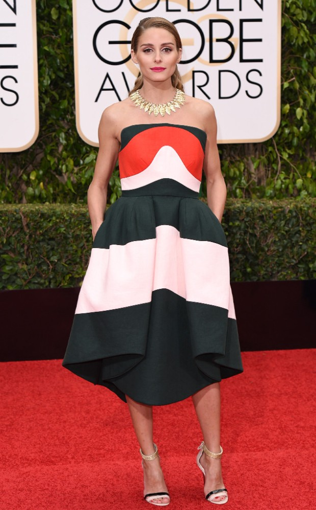 rs_634x1024-160110155930-634-Golden-Globe-Awards-olivia-palermo.jpg