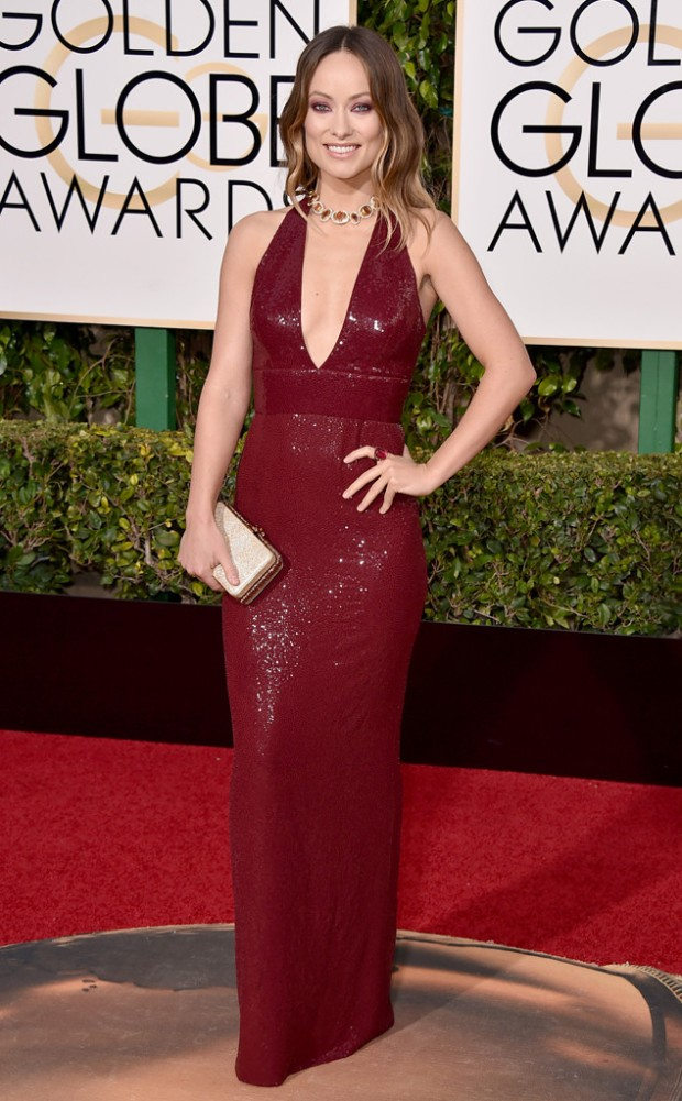 rs_634x1024-160110161005-634-Golden-Globe-Awards-olivia-wilde.ls.11016.jpg