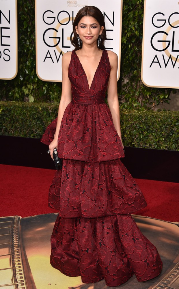 rs_634x1024-160110161057-634Zendaya-Golden-Globe-Awards.jpg