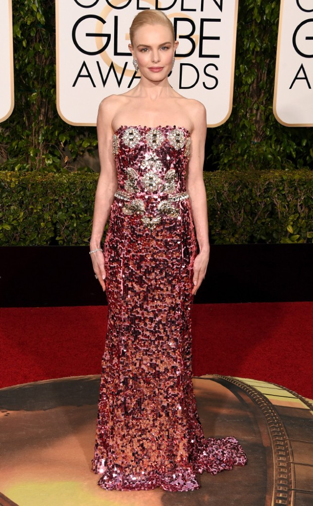 rs_634x1024-160110161346-634.Kate-Bosworth-Golden-Globe-Awards.jpg