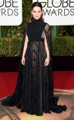 rs_634x1024-160110161633-634.Emilia-Clarke-Golden-Globe-Awards