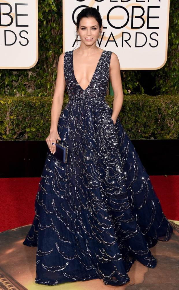 rs_634x1024-160110162928-634.Jenna-Dewan-Tatum-Golden-Globe-Awards.jpg