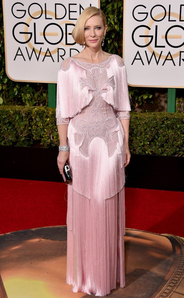 rs_634x1024-160110163432-634-Golden-Globe-Awards-cate-blanchett.jpg