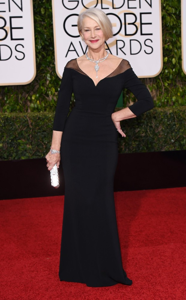 rs_634x1024-160110164441-634-Golden-Globe-Awards-helen-mirren.jpg