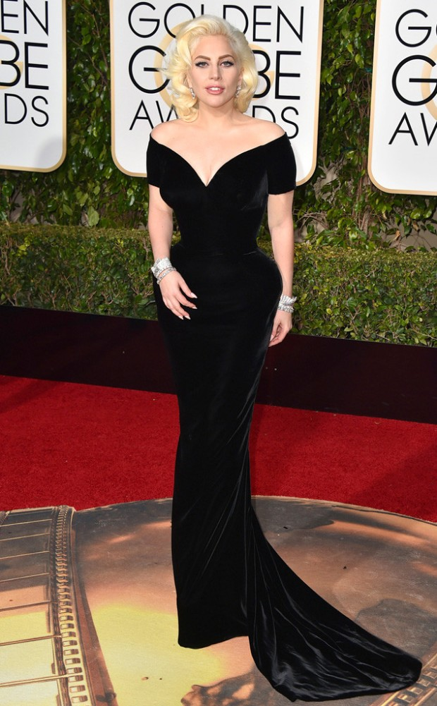 rs_634x1024-160110170141-634-Golden-Globe-Awards-lady-gaga.cm.11016.jpg