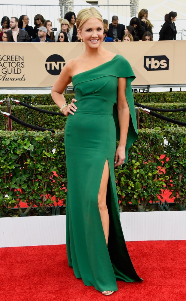 rs_634x1024-160130151548-634.Nancy-ODell-SAG-Awards-2016.jl.jpg