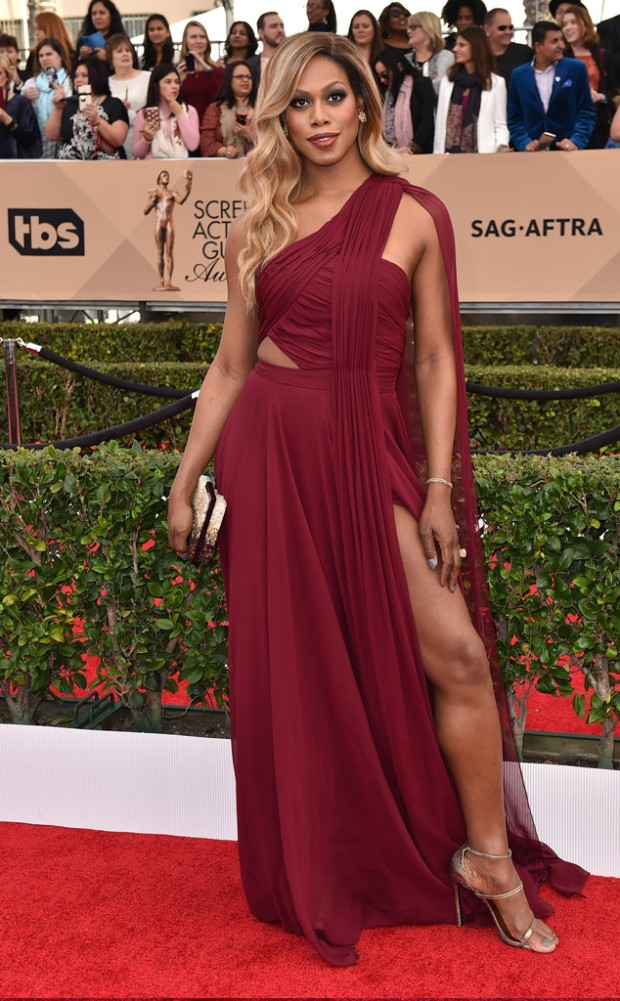 rs_634x1024-160130152420-634-laverne-cox-sag-awards-red-carpet-arrivals013016.jpg