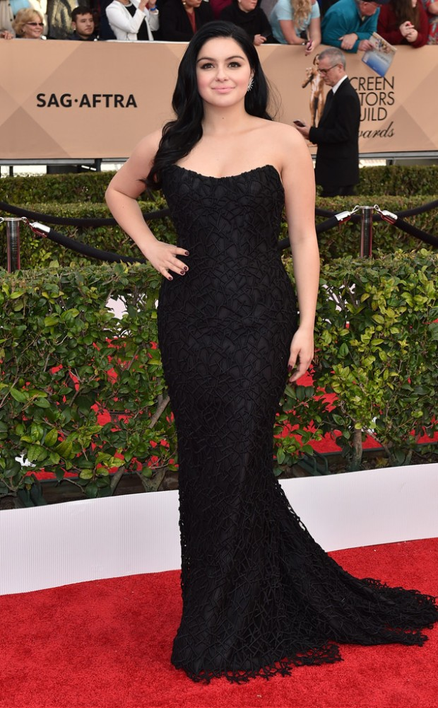 rs_634x1024-160130155942-634-ariel-winter-sag-awards-red-carpet-arrivals-013016.jpg