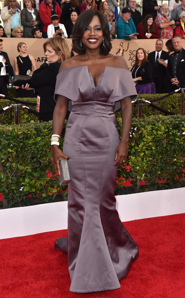 rs_634x1024-160130162226-634-SAG-Awards-2016-viola-davis.jpg