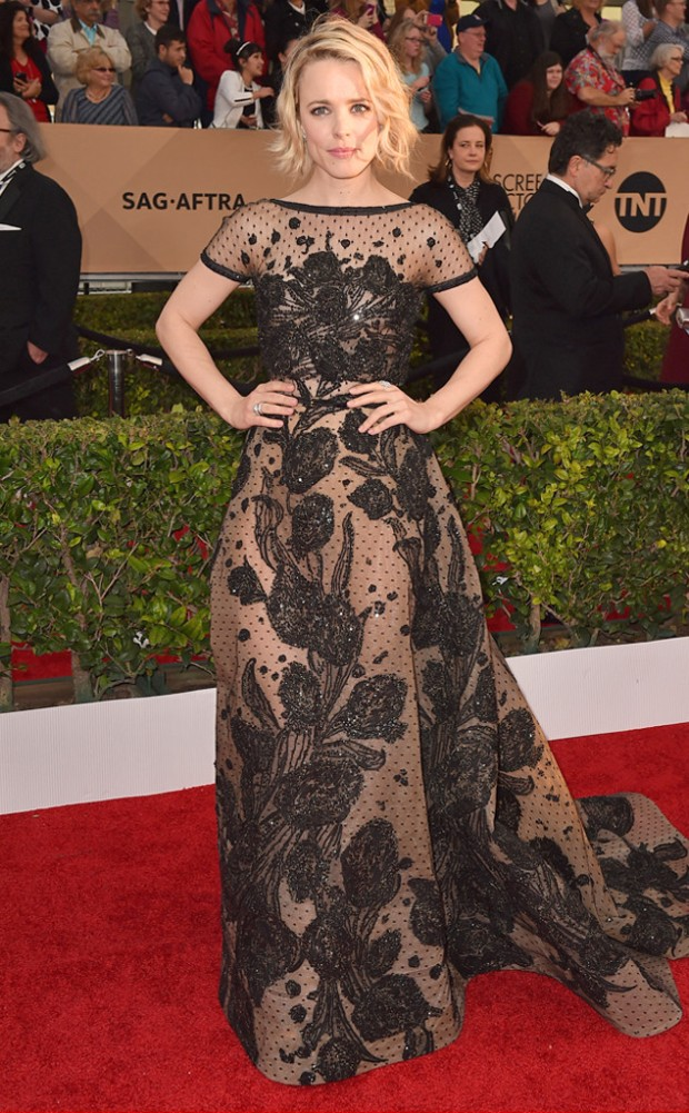 rs_634x1024-160130165537-634-rachel-mcadams-sag-awards-red-carpet-arrivals-013016.jpg