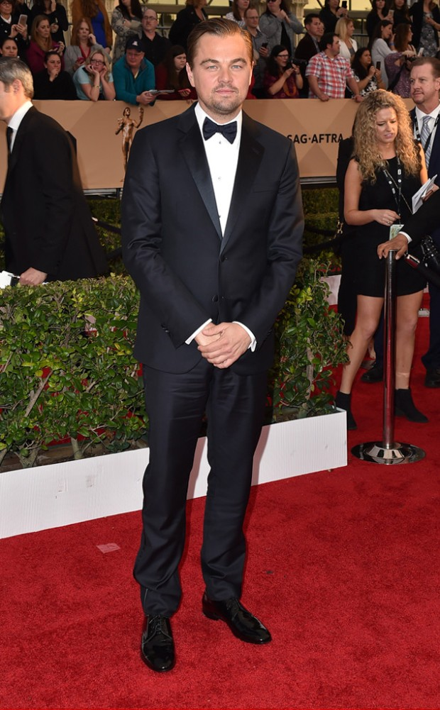 rs_634x1024-160130170636-634-leonardo-dicaprio-sag-awards-red-carpet-arrivals-013016.jpg