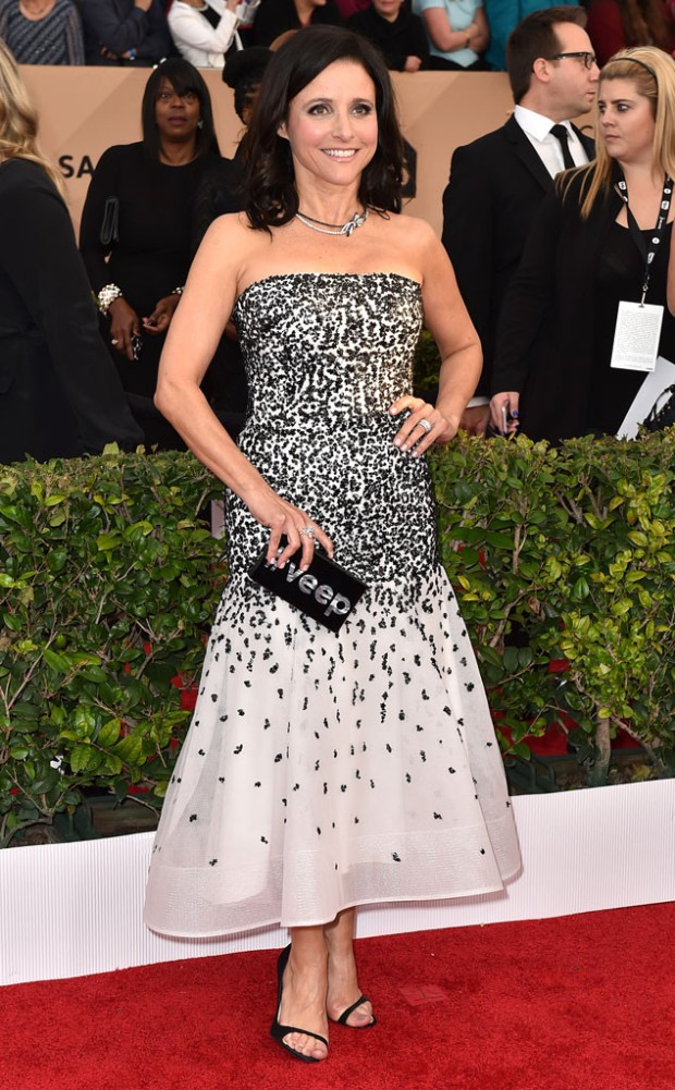 rs_634x1024-160130170746-634.julia-louis-dreyfuss.cm.13016.jpg