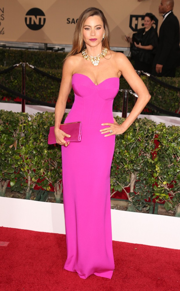 rs_634x1024-160130171011-634-sofia-vergara-sag-awards-red-carpet-arrivals-013016.jpg