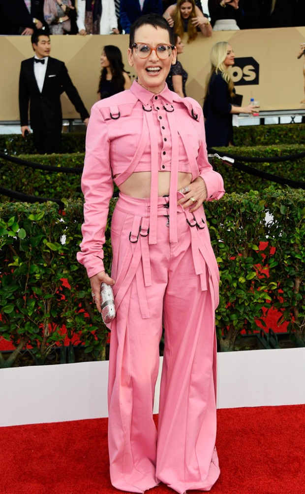 rs_634x1024-160130171204-634-SAG-Awards-2016-lori-petty.jpg