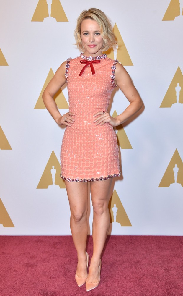 rs_634x1024-160208125224-634-rachel-mcadams-academy-awards-luncheon-020816.jpg