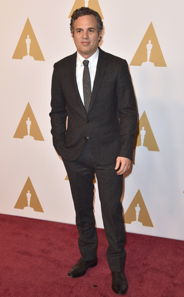 rs_634x1024-160208125500-634-mark-ruffalo-academy-awards-luncheon-020816.jpg