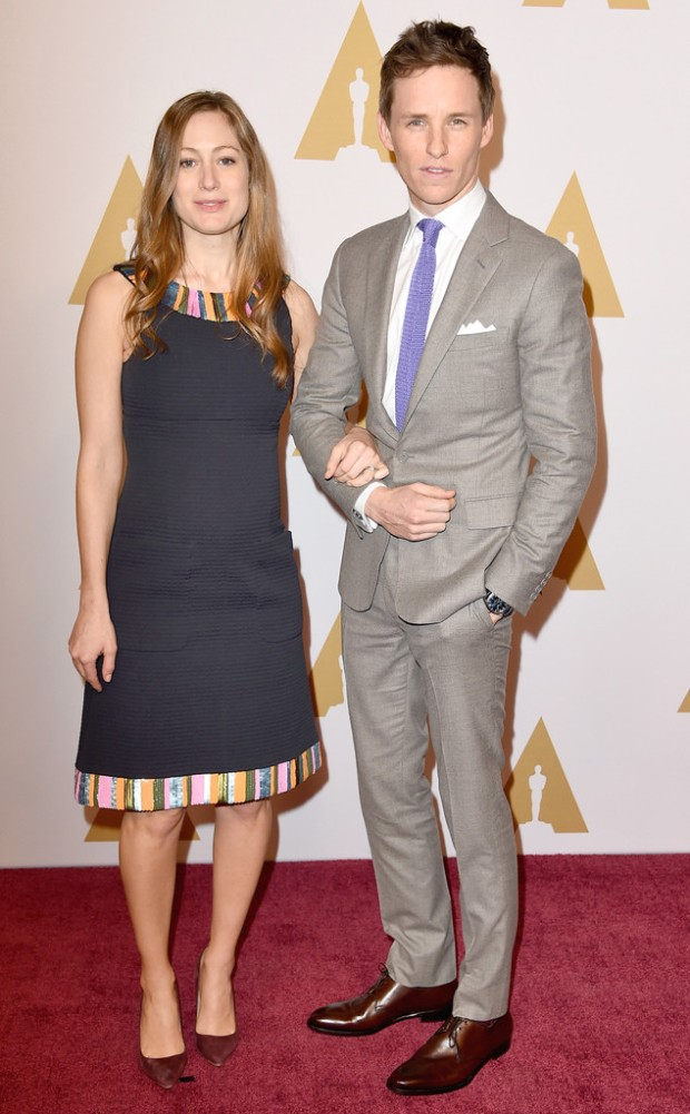 rs_634x1024-160208125702-634-hannah-eddie-redmayne-academy-awards-luncheon-020816.jpg