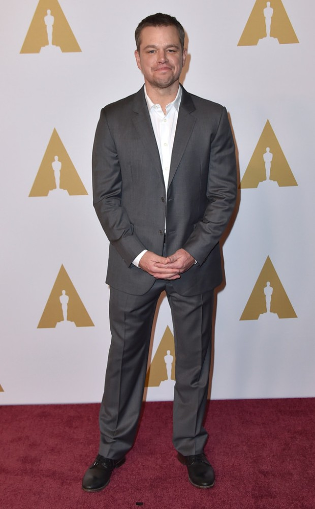 rs_634x1024-160208125852-634-matt-damon-academy-awards-luncheon-020816.jpg