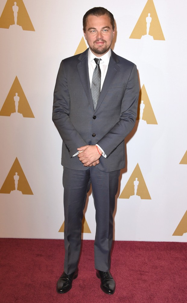 rs_634x1024-160208130835-634-leonardo-dicaprio-academy-awards-luncheon-020816.jpg
