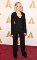 rs_634x1024-160208131424-634-jennifer-lawrence-academy-awards-luncheon-020816
