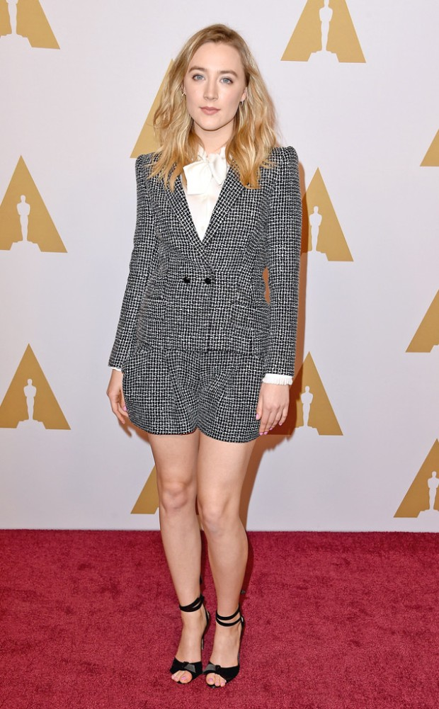 rs_634x1024-160208131716-634-saoirse-ronan-academy-awards-luncheon-020816.jpg