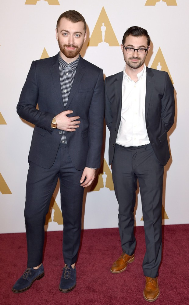 rs_634x1024-160208132230-634-sam-smith-jimmy-napes-academy-awards-luncheon-020816.jpg