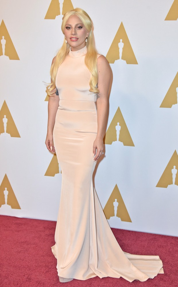 rs_634x1024-160208132659-634-lady-gaga-academy-awards-luncheon-020816.jpg